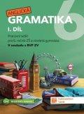neuveden: Anglická gramatika 6.1