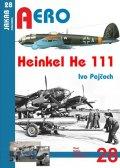 Pejčoch Ivo: Heinkel He 111