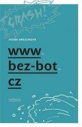 Březinová Ivona: www.bez-bot.cz
