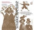 Fučíková Renáta: Shakespeare - 12 převyprávěných her v historických souvislostech - CDmp3