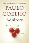 Coelho Paulo: Adultery