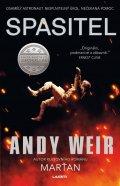 Weir Andy: Spasitel