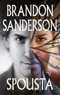 Sanderson Brandon: Spousta