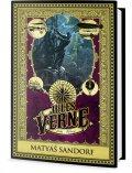 Verne Jules: Matyáš Sándorf