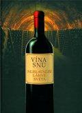 neuveden: Vína snů - Nejslavnější láhve světa