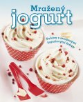 neuveden: Mražený jogurt - Poháry s mraženými jogurtovými krémy