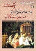 Banksová Jane: Lásky Napoleona Bonaparta