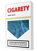 Stavěl Radek: Cigarety