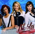 neuveden: Nobles - CD