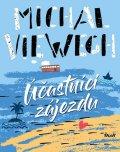 Viewegh Michal: Účastníci zájezdu