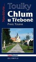 Toufar Pavel: Toulky Chlum u Třeboně