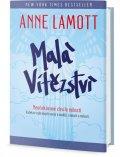 Lamottová Anne: Malá vítězství