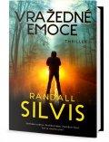 Silvis Randall: Vražedné emoce
