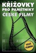 neuveden: Křížovky pro pamětníky - České filmy