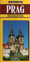 Valdes Giuliano: Praha U+H - německy - nová