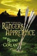 Flanagan John: Ranger´s Apprentice 1: The Ruins of Gorlan