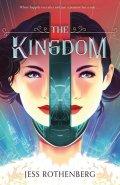 Rothenbergová Jess: The Kingdom