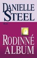 Steel Danielle: Rodinné album