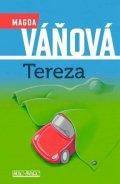 Váňová Magda: Tereza
