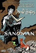 Neil Gaiman, P. Craig Russell: Sandman 12 - Lovci snů