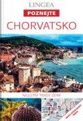 neuveden: Chorvatsko - Poznejte
