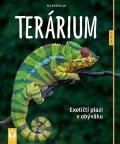 Au Manfred: Terárium - Exotičtí plazi v obýváku - Jak na to
