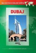 neuveden: Dubaj DVD - Na cestách kolem světa