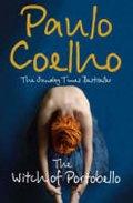 Coelho Paulo: The Witch of Portobello