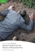 Doyle Arthur Conan: PER | Level 3: Sherlock Holmes and the Mystery of Boscombe Pool