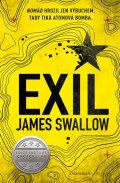 Swallow James: Exil