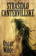 Wilde Oscar: Strašidlo Cantervillské
