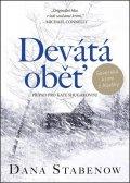 Stabenow Dana: Devátá oběť