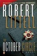 Littell Robert: The October Circle