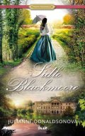 Donaldsonová Julianne: Sídlo Blackmoore
