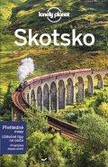 neuveden: Skotsko - Lonely Planet