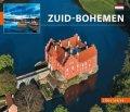 Sváček Libor: Jižní Čechy - malé/holandsky