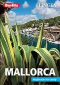 neuveden: Mallorca - Inspirace na cesty
