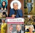 kolektiv autorů: Očima elity - Lékařství a přírodní vědy