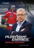 Pechoušek Pavel: Plzeňský express