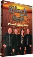 neuveden: Black Band - Pieseň mojej duše - DVD