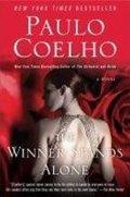 Coelho Paulo: The Winner Stands Alone