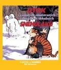 Watterson Bill: Calvin a Hobbes 7 - Útok vyšinutých zmutovaných zabijáckých obludných sněhu
