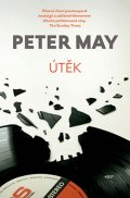 May Peter: Útěk