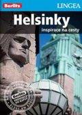 neuveden: Helsinky - Inspirace na cesty