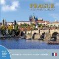 Henn Ivan: Prague: Perle au coeur de l´Europe(francouzsky)
