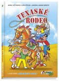 Poborák Jiří, Štíplová Ljuba,: Texaské rodeo a další příběh: Jedenácté patro
