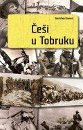 Emmert František: Češi u Tobruku