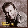 neuveden: Jakub Smolík - Chci ti říct… - CD