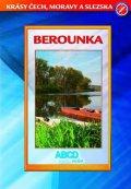neuveden: Berounka DVD - Krásy ČR