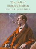 Doyle Arthur Conan: The Best of Sherlock Holmes